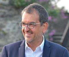 François Brière