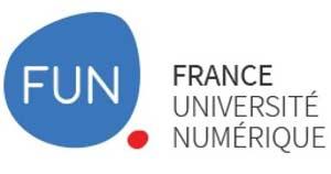 France université numérique  (FUN Mooc)